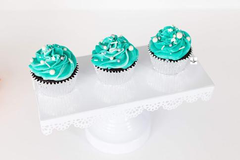 Vegan_European_Chocolate_Cupcake2.jpg