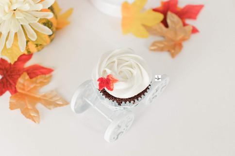 Vegan_Red_Velvet_Cupcake.jpg
