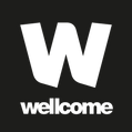 wellcome trust logo.png