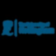 UoN Logo.png