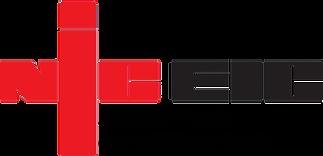 niceic-logo.png