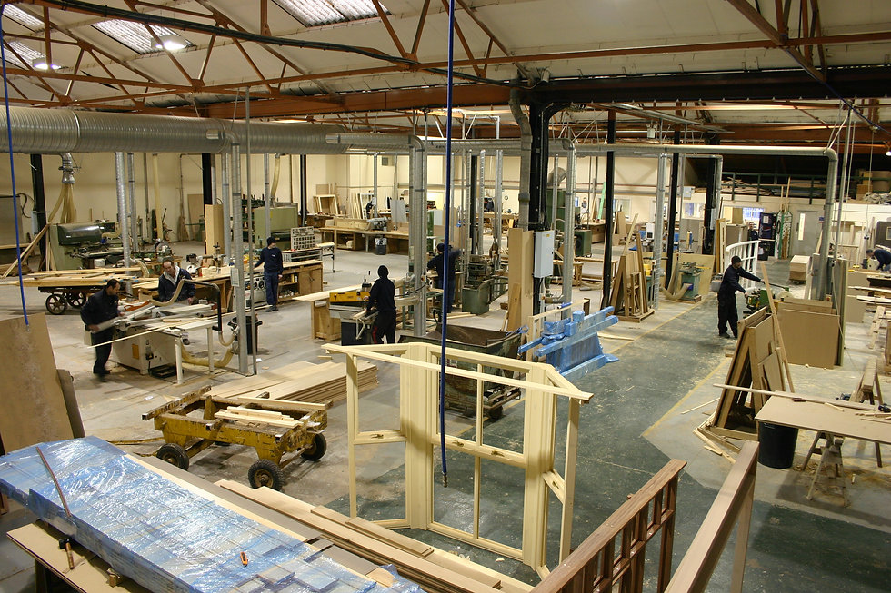 workshop jan2010 007.jpg