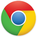 Google Chrome icon new.png