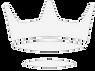 cropped-Soper-Group-Logo-Medium_edited_e