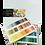 Thumbnail: Holbein Artists' Soft Pastel set   好品盒裝專家軟粉彩顏色套裝