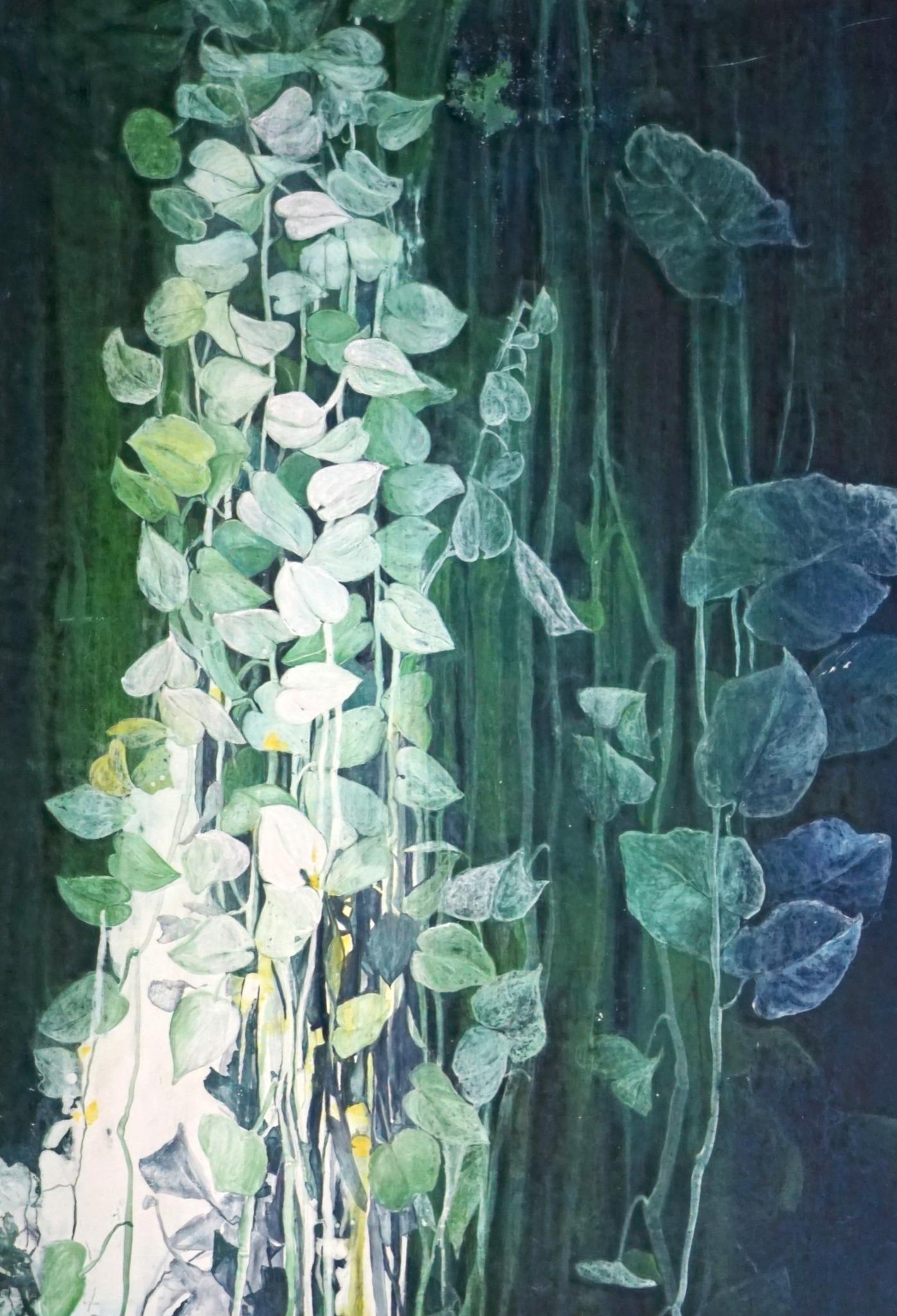 Jeju Artist -Kim Hyun Sook