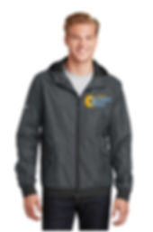 biomedical windbreaker jacket.jpg
