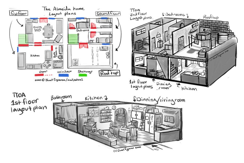 TToA-Almeida's House Layout2-2020.jpg