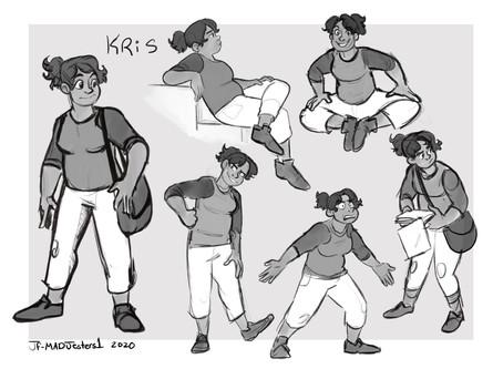 FP-Kris Character sheet.JPG
