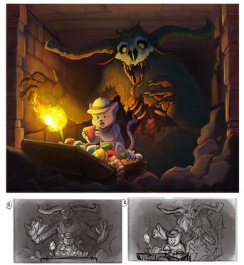 9-treasure!1SET.jpg