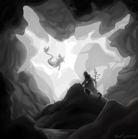 4.Litt-Caves V2.JPG