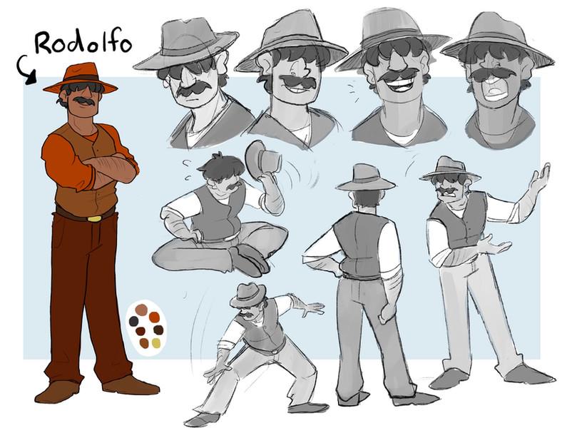Rodolfo-Sheet.JPG