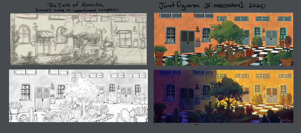 TToA-ApartmentLayout2-Progress.jpg