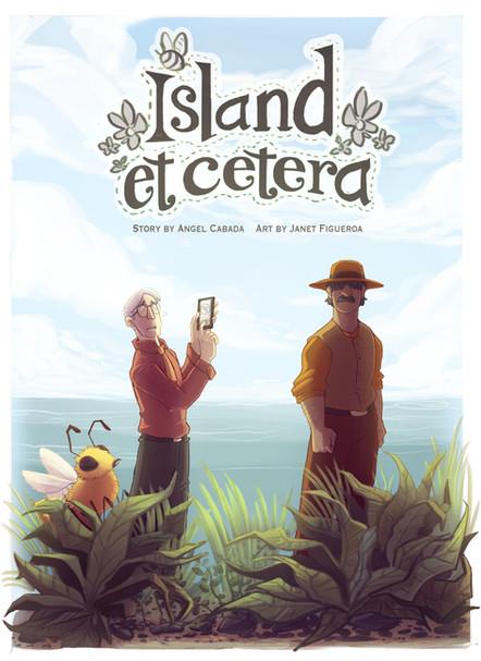 Isla de Insectos-CoverPAGEFINALTITLE.jpg