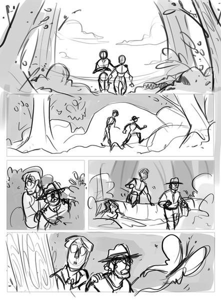 Isla de Insectos-Pg19WIP.jpg
