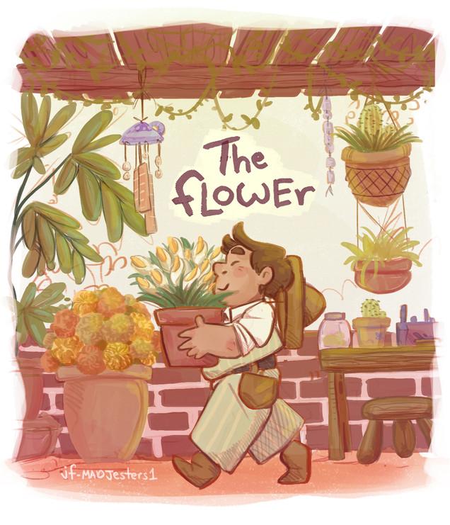 The Flower-Pg1.jpg