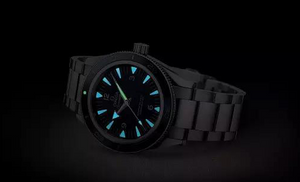 Superluminova