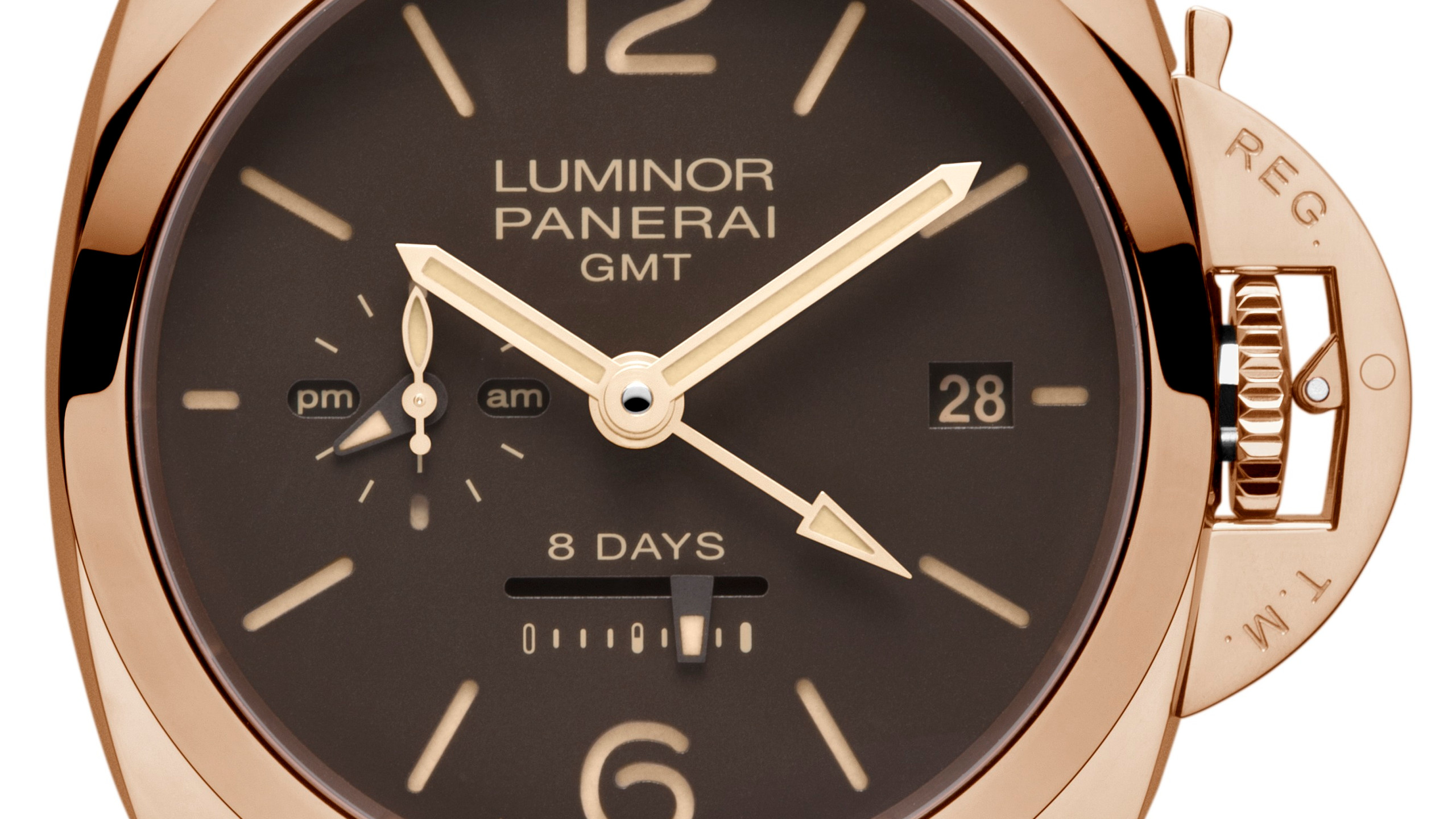 PAM00576 - Front