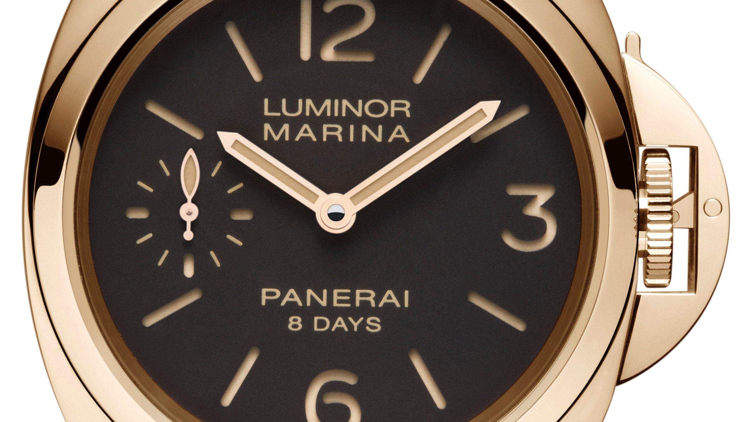 PAM00511 - Front
