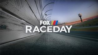 NASCAR Race Day on Fox