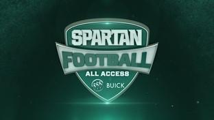 Spartan Football All Access