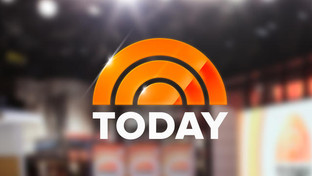 The Today Show on NBC