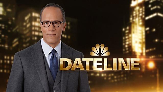 Dateline NBC