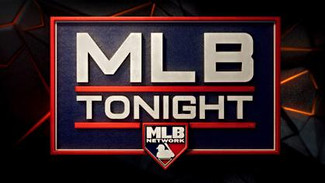 Major League Baseball: Tonight