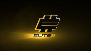 NFL Elite 11