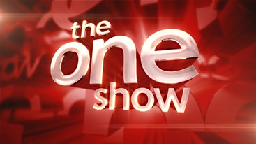 BBC The One Show