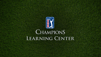 PGA Champions Learning Center