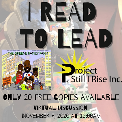 I Read To Lead (1).png