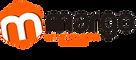 logo-Margo-e1535104214578.png