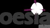 logo_oesia_011.png
