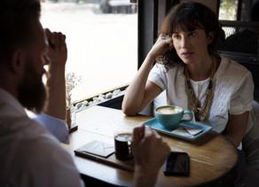 ¿Cómo dar voz a los empleados?