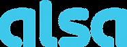 1200px-ALSA_2019_logo.svg.png
