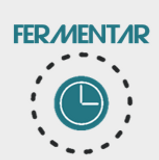 gfs kreatum fermentar