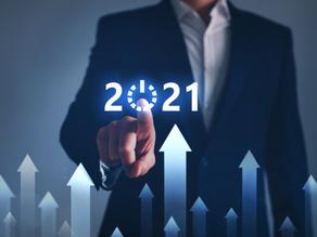 ¿Cómo motivar a los empleados? ¡Hacia el 2021 y más allá!