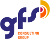 GFS Consulting Group logo