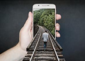 Cómo la Transformación Digital puede ayudar a tu PYME, es más fácil de lo que parece