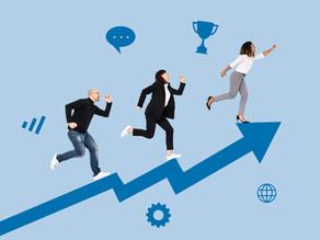 ¿Cómo desarrollar un Propósito Empresarial poderoso?