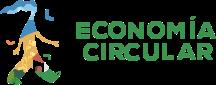 logo-economia-circular.png