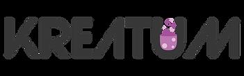 logo kreatum 2019.png