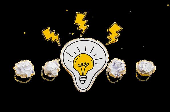 crumpled-paper-light-bulb-concept-idea.png