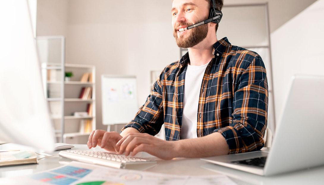 Aumenta las ventas de tus equipos comerciales