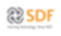 sdf-logo-payoff.png