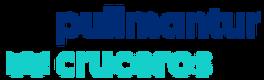 logo-home-b2c-es.png
