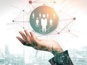 ¿Cómo lograr empresas más rentables y amigables? Human Centricity a través del Propósito