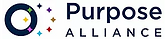 Purpose Alliance.PNG