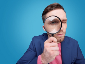¿A quién ponemos en el centro… empleado o cliente?